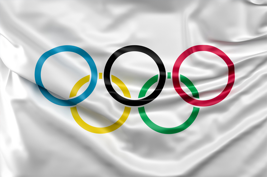Karts y olimpiadas